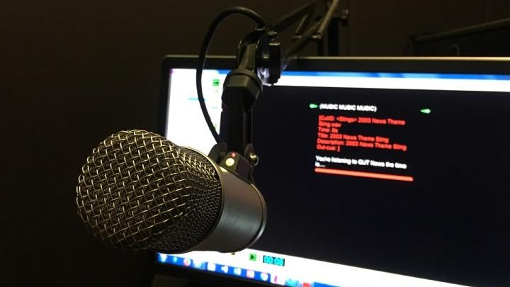 Портфель брендов ростовского филиала ГК «Выбери Радио» пополнился «Новым Радио» и «Дорожным Радио»