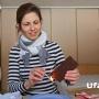 Роспотребнадзор проверит качество «горящего» шоколада