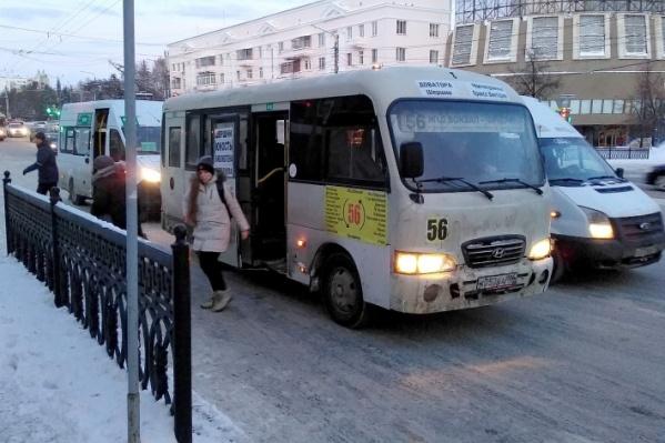 Если властям удастся реализовать свои планы, то во всех автобусах, трамваях и троллейбусах Челябинска, Копейска и Сосновского района можно будет расплатиться единой транспортной картой