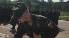 Близкие о погибшем Ярославе Лепине: «Никто не удивился, что он бросился на помощь»