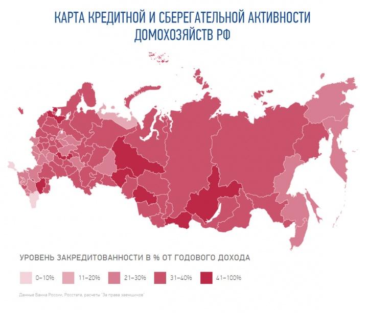 токаев закрывает кредиты возьму кредит у частного лица украина