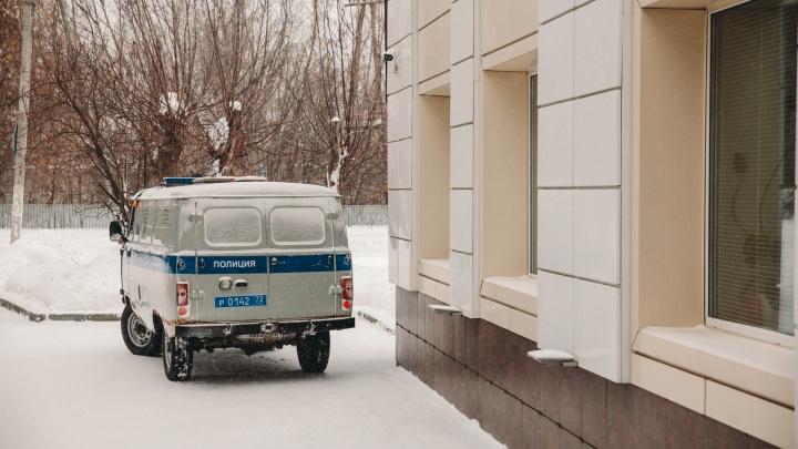 «Не пыталась извиниться»: родители убитого малыша из Заводоуковска рассказали о суде над няней