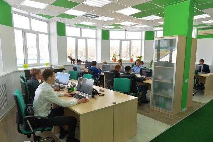 Агентство недвижимости «Магазин квартир» изменило традиционный подход к работе риелтора в Екатеринбурге