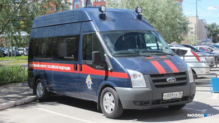 В Омской области троих подростков подозревают в изнасиловании 14-летней школьницы