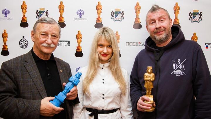 Участники «Скорофильма» представят работы, снятые по мотивам известных фильмов