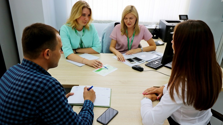 Ставки на минимуме: как сэкономить на ипотеке и страховке