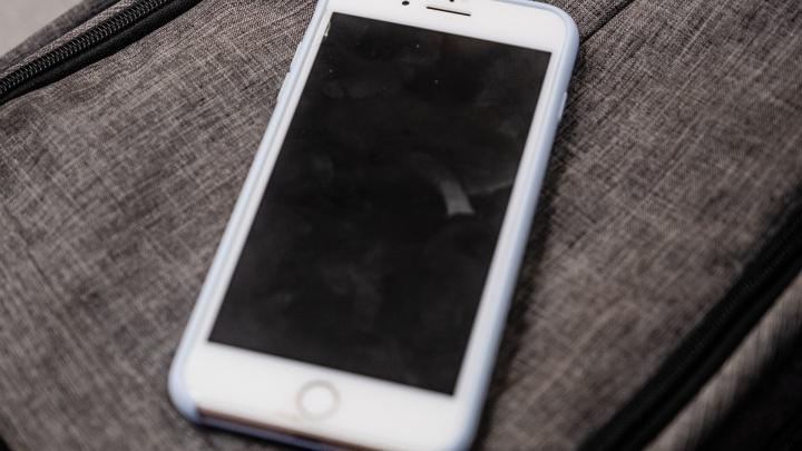 Пермячка отсудила неустойку за затянувшийся ремонт iPhone
