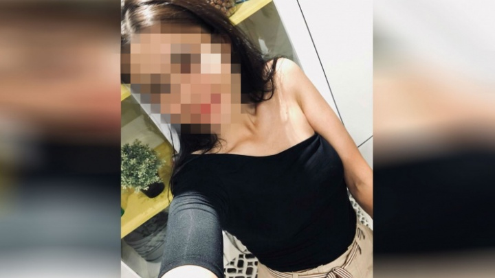 В МВД Башкирии начали проверку после секс-скандала в отделе полиции