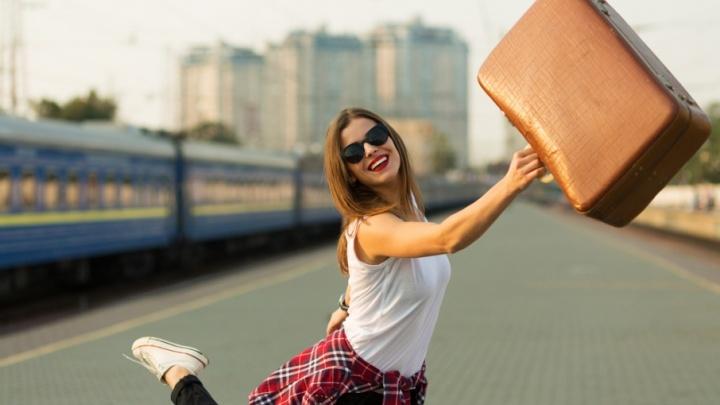 Что взять с собой в путешествие: обзор полезных гаджетов