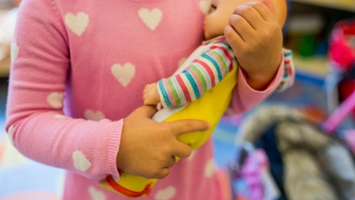 РПЦ попросила ярославских врачей перестать делать аборты