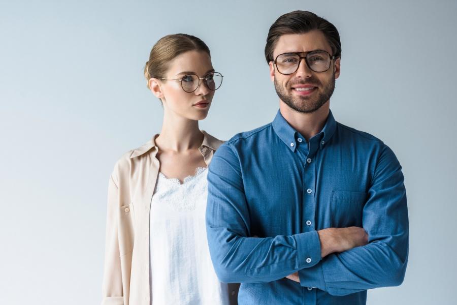73efec0c9 Екатеринбург | Какие очки будут популярны в новом сезоне, рассказали ...