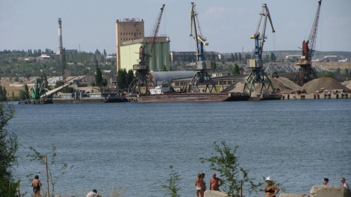 За гибель мужчины при взрыве на камышинской металлоприемке ответит «ЮгПромМеталл»