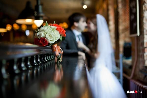 Не всем парам удается сохранить дружеское общение, когда они уже не находятся в статусе брака