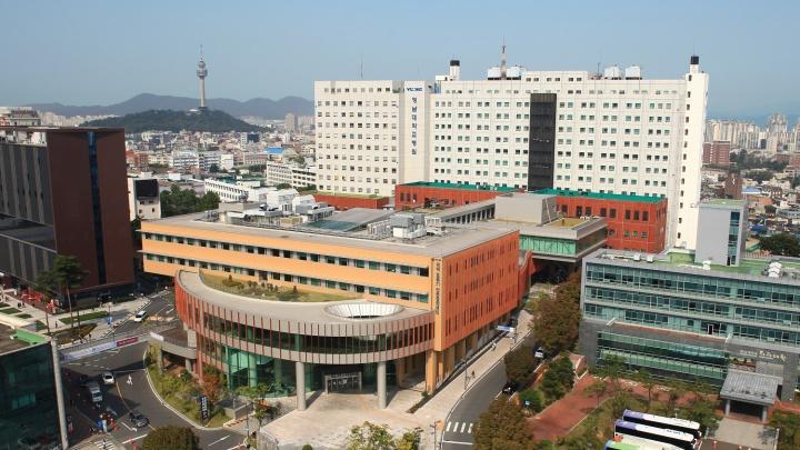 Туристы в бинтах: новосибирцы улетают на лечение в Южную Корею
