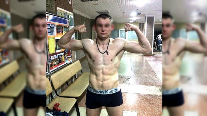 В Миллерово будут судить боксера, избившего инженера из Ижевска