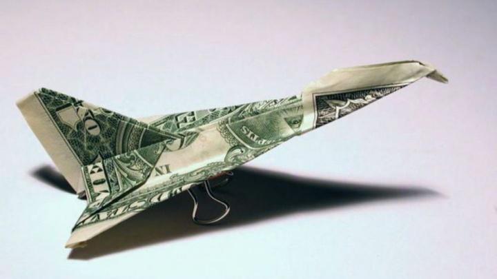 Топ лучших советов авиапутешественнику, или Как вернуть деньги за электронные авиабилеты