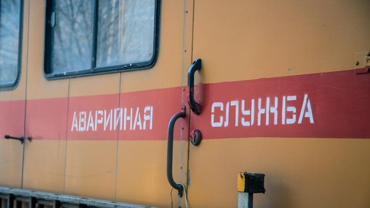 Зима близко: чиновники заявили о том, что Ростов готов к отопительному сезону