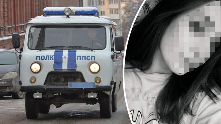 Участники драки, где погибла 15-летняя девушка, состояли на учете в полиции. Онлайн