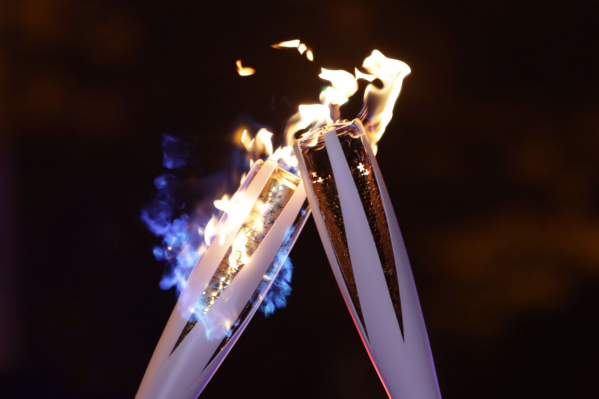 Церемония открытия Олимпиады-2018 пройдет без российского триколора