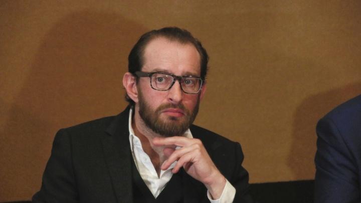 Фильм о ростовском офицере «Собибор» вошел в официальный список претендентов на «Оскар»