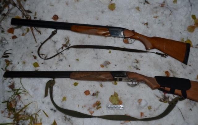 В Башкирии районного судью застрелили на охоте