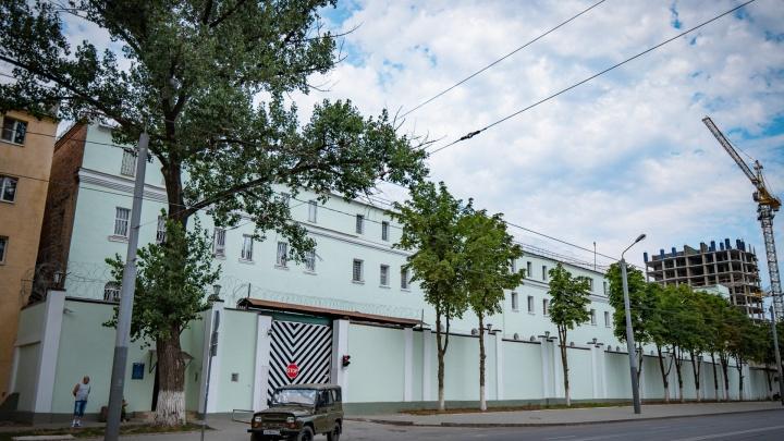 На Дону за взятки осудят главу поселения в Песчанокопском районе