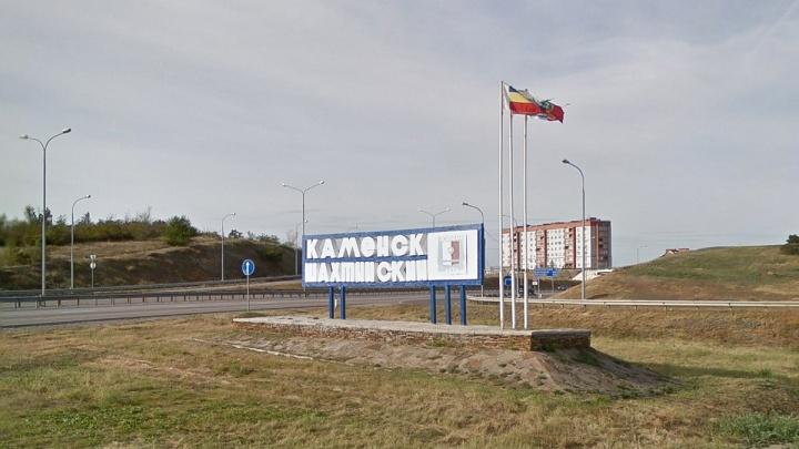 «Голос в голове приказал»: в Каменске-Шахтинском задержали подозреваемого в убийстве женщины
