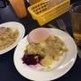 Продолжение скандала со школьными обедами: главу Тюмени пожурили, на поставщика завели пять дел