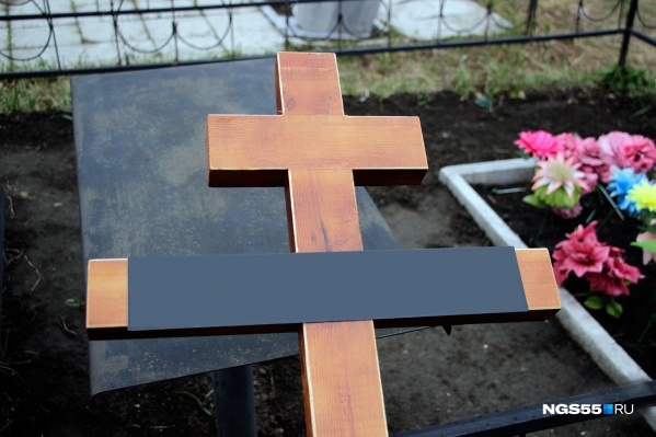 Перед похоронами и сразу после них надо оформлять разные справки и свидетельства
