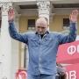 Не выдержал стресса: Дубровский перенёс операцию на сердце в челябинской больнице и уехал в Магнитку