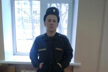 Пропажу солдата из Башкирии прокомментировали в Чебаркульском гарнизоне
