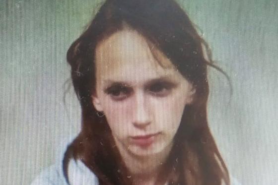 «Всё было в порядке — и вдруг...»: в Ярославской области пропала 15-летняя девушка