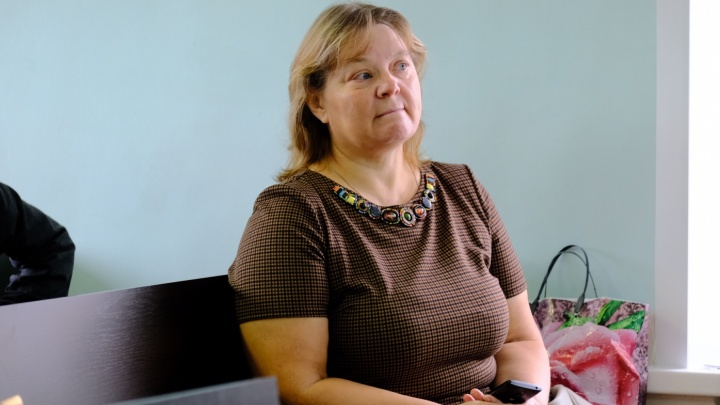 Завучу школы в Краснокамске, где от истощения погибла семиклассница, грозит три года условно