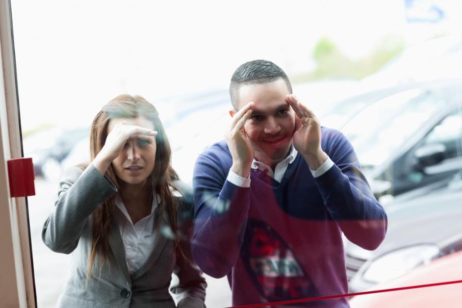 Работодатели Томска жалуются на нехватку сотрудников