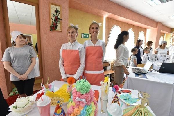 1,5 миллиарда рублей в год — и школьники начальных классов смогут обедать бесплатно