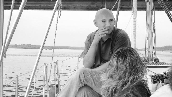 Врачи не обнаружили на теле Александра Расторгуева и его коллег следов пыток