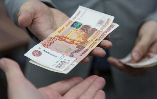 В Башкирии зарплата врача и учителя превышает 20 000 рублей