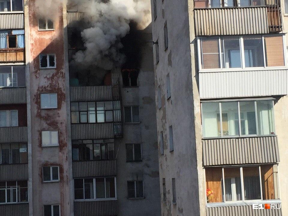 Подключение света Казачий 2-й переулок как провести свет за 550 рублей