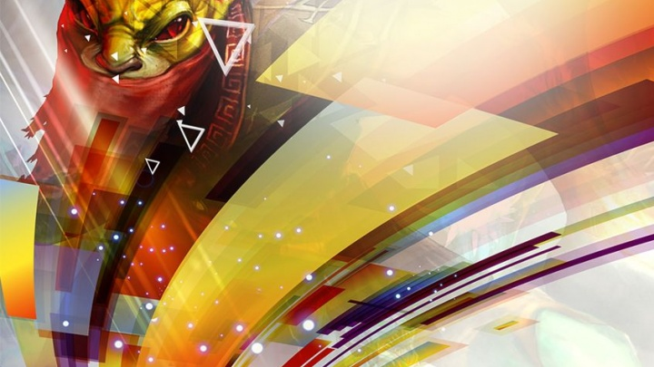 В открытом чемпионате «Дом.ru» по Dota 2 разыграют миллион рублей