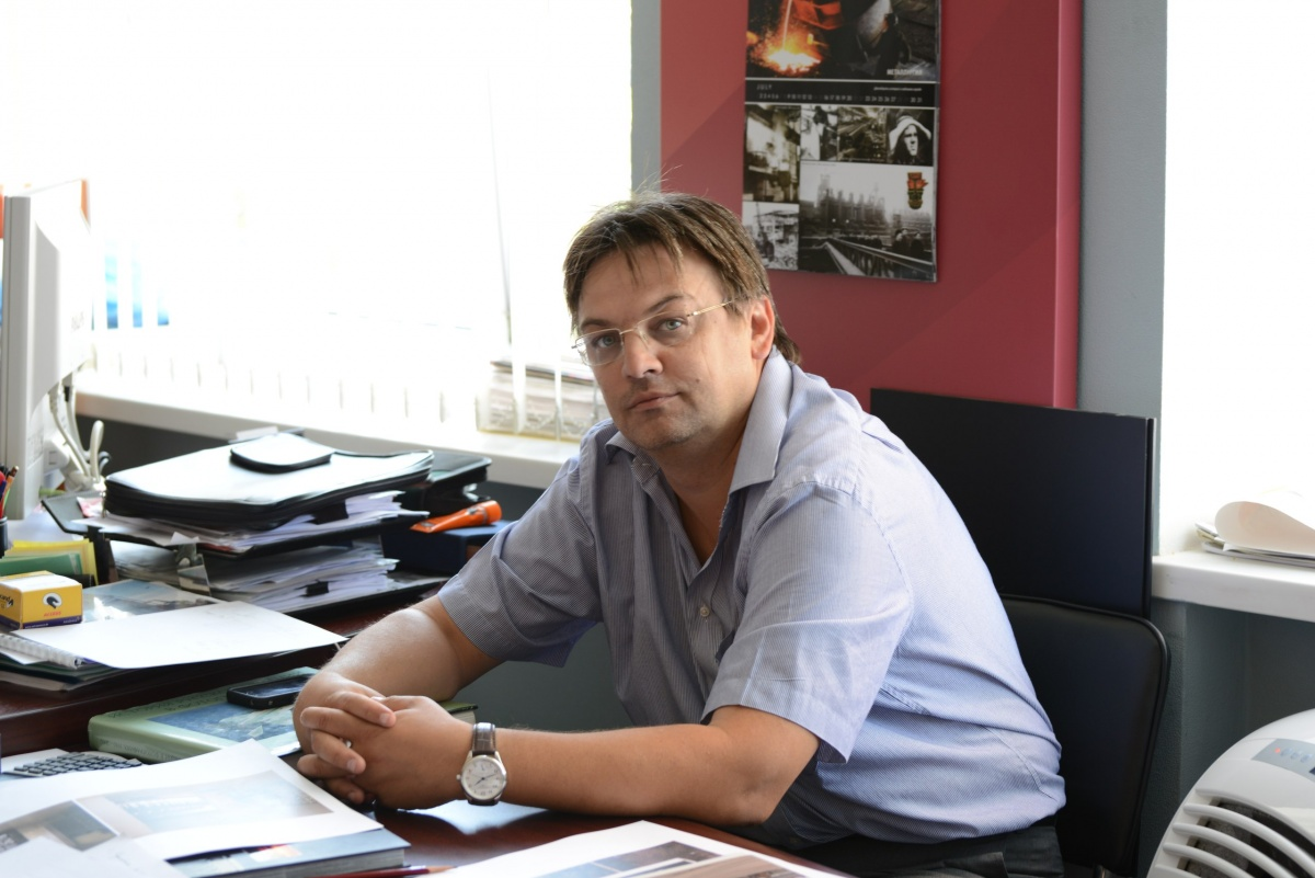 Михаил Смирнов добился смягчения меры пресечения с заключения под стражу на домашний арест
