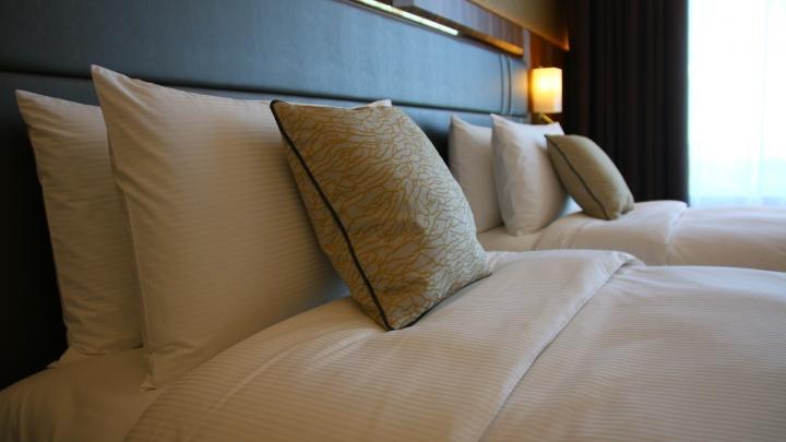 В Самаре гостиницы завышали цены в трех- и четырехзвездочных номерах
