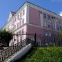 Прокуратура проверит пермскую гимназию, завышающую проходной балл для девочек-первоклашек