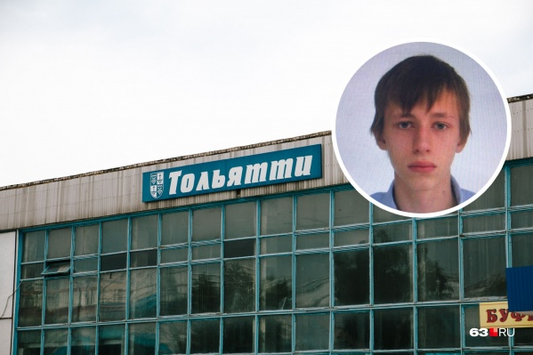 Артема Семенова подозревают в нападении на женщин