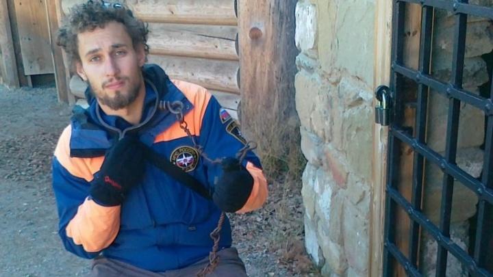 «Нас планомерно давили»: на Урале уволили спасателя, который рассказывал на YouTube о разрухе в МЧС