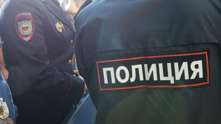 Парень из Рыбинска до смерти забил родную мать костылем из-за бывшей возлюбленной