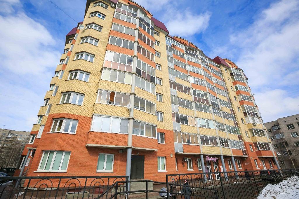 6 способов недорого купить квартиру в новостройке