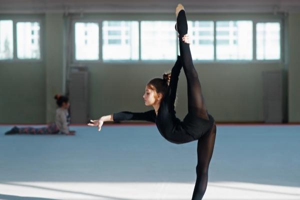 Форум «Россия — спортивная держава» прошел при содействии «Ростелекома»
