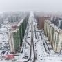 Житель Башкирии признался в жестокой расправе над собственным братом
