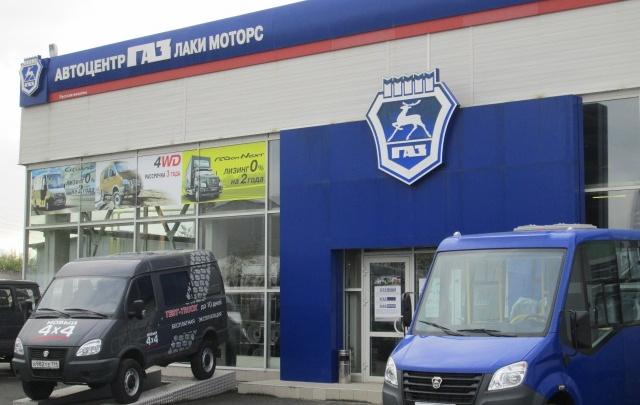 В Екатеринбурге пройдёт распродажа грузовиков со скидками до 350000 рублей и лизингом без переплат