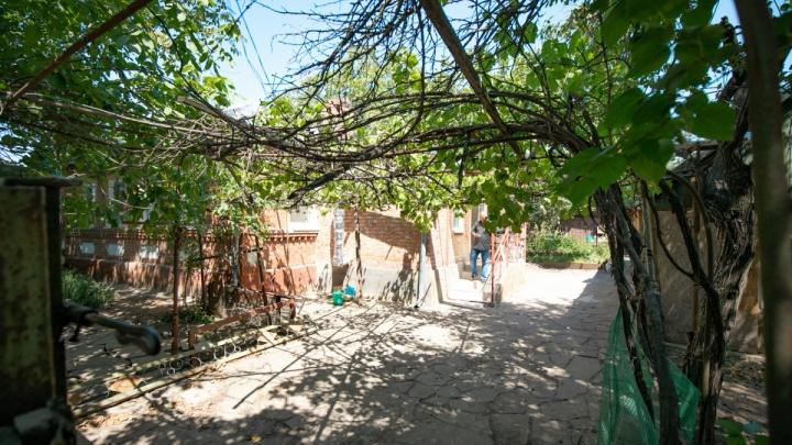 «Умерла в несправедливости»: скончалась старушка, лишившаяся из-за мошенничества дома на Каратаева